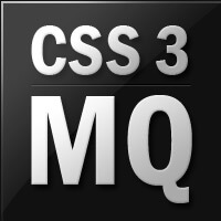 CSS3: Media Queries For Multiple Devices