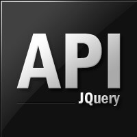 JQuery: Are These APIs Confusing You?