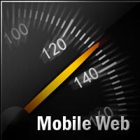 Improve Loading Speed of Mobile Web
