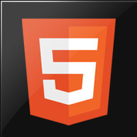 From Adobe Flash to HTML5