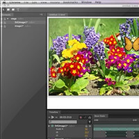 Adobe Edge – A New HTML5 Animation Tool