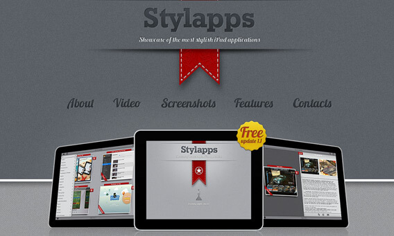 http://www.stylapps.com/