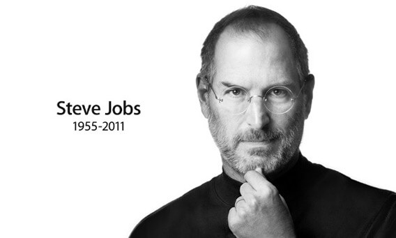 onlywebpro-pays-tribute-to-steve-jobs