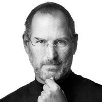 onlyWebPro Pays Tribute To Steve Jobs