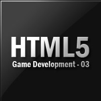 HTML5 Game Development: Adding Health / Score to Your Game