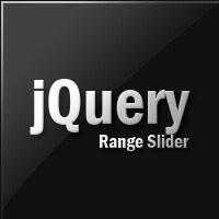 Build A jQuery Range Slider Within 5 Minutes!