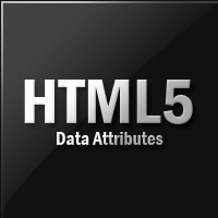 A Complete Guide Of Using HTML5 Data Attributes (Data Set)