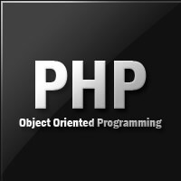 PHP: Object Oriented Programming for Absolute Beginners
