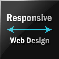 Design Your Own Responsive Web Template