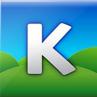 Koubachi Web Game