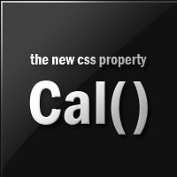 Build Intelligent Layout Using CSS Calc() Property