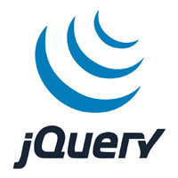 Optimize HTML5 Web App's jQuery Performance