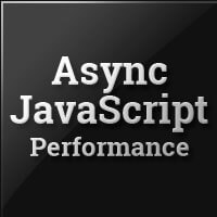 How Quickly Can Async Scripts Improve Rendering Speed?