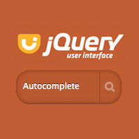 jQuery UI Autocomplete Hover Issue Hacks For iOS