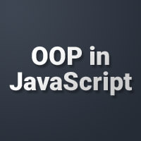 Learn Object Oriented JavaScript Via Game Development