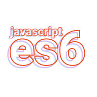 ES6 features: Spread Operator